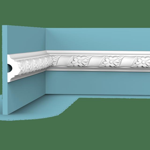 קרניז פוליאוריתן דגם DS - 2012