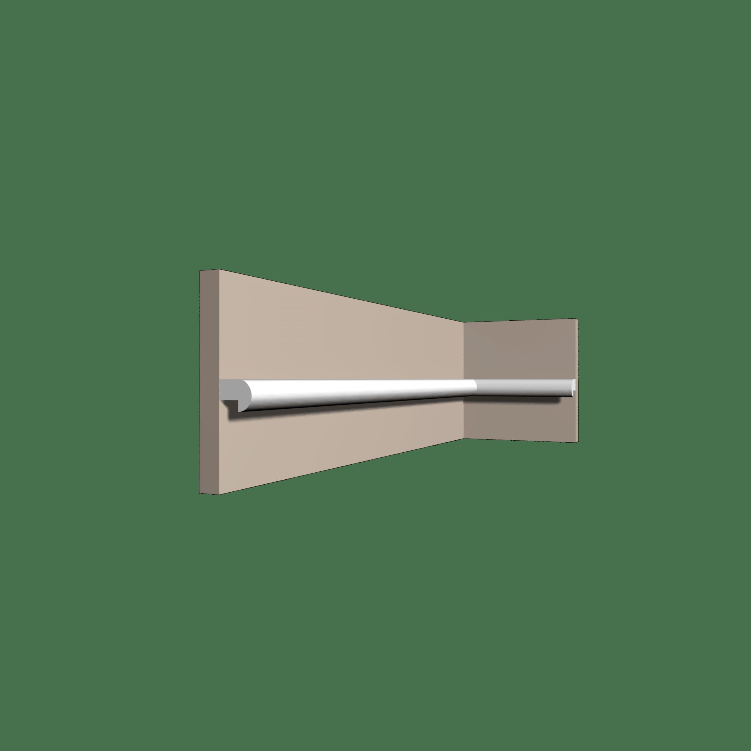 קרניז פוליאוריתן דגם DS - 2019